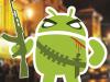 cara menyadap android phonebackup
