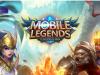 cara bermain mobile legend sever luar negeri