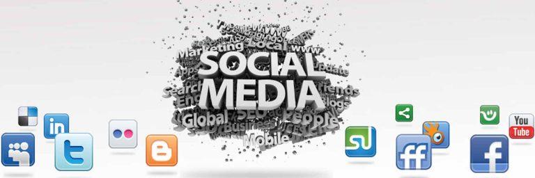 Online Advertising Companies in Delhi