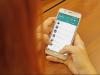cara mengembalikan pesan whatsapp yang dihapus di android