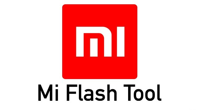cara flash xiaomi