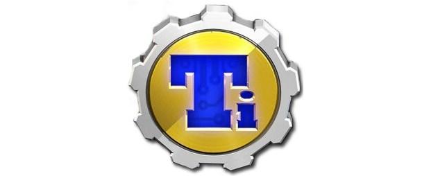 Photo of Cara Menggunakan Titanium Backup Untuk Backup Restore di Android
