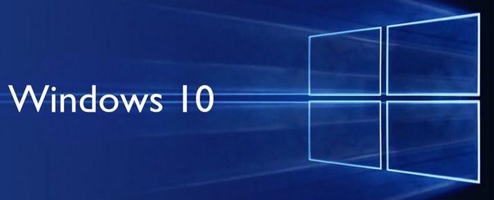Photo of Cara Mematikan Auto Update Windows 10 Terbukti Berhasil