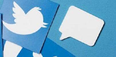 Photo of Cara Menghapus Akun Twitter Secara Permanen dan Mudah