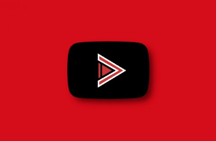 YouTube Vanced - Aplikasi Memutar Video Youtube di Latar Belakang