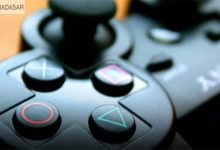 Cara Bermain Game Playstation 2 di Linux