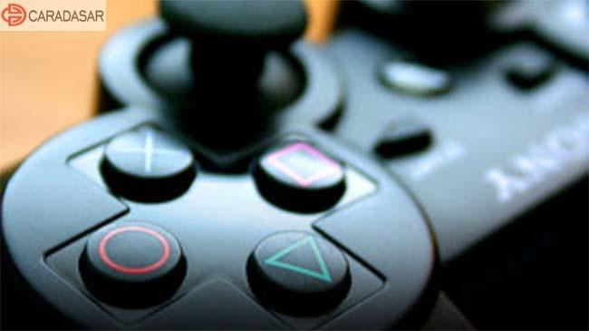 Cara Bermain Game Playstation 2 di Linux