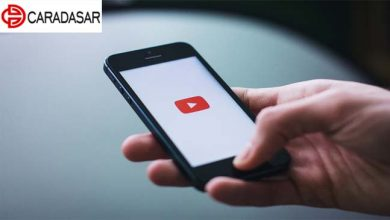 Cara Memainkan Video YouTube di Latar Belakang