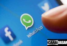 Cara Download dan Instal Aplikasi GBWhatsapp di Android