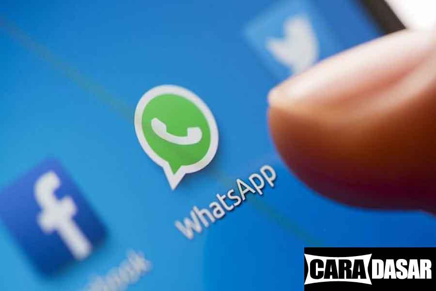 Photo of Cara Download dan Instal Aplikasi GBWhatsapp di Android