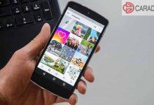 Cara Mengatasi Instagram yang Follow dan Like Sendiri ke Orang Lain