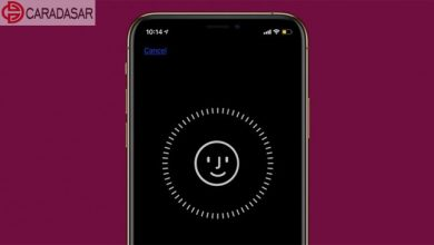 Photo of Cara Mengunci WhatsApp di iPhone dengan Face ID atau Touch ID