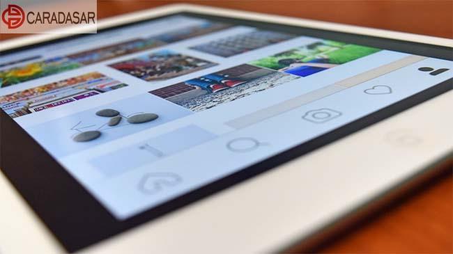 Cara Blokir dan Membuka Blokir Orang di Instagram