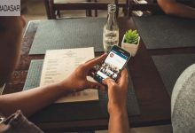 Cara Logout Instagram dari Semua Perangkat yang Terhubung