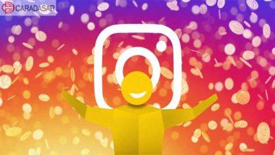 Photo of Cara Mengubah Akun Instagram Pribadi Menjadi Akun Bisnis