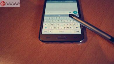 Photo of Cara Mengganti Background atau Wallpaper Whatsapp di iPhone