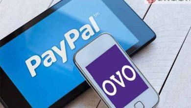 Photo of Cara Withdraw atau Mencairkan Saldo Paypal ke OVO Terbaru
