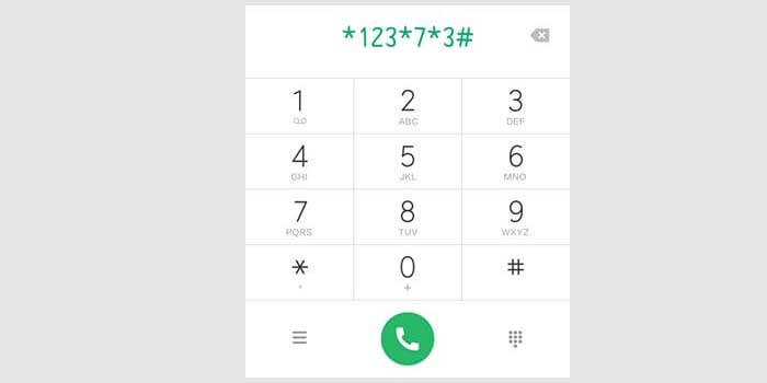 Cara Cek Sisa Kuota Axis via Dial
